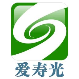 爱寿光手机台软件v6.4.0.1 安卓最新版