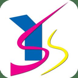 掌上双鸭山客户端v3.4.03 安卓最新版