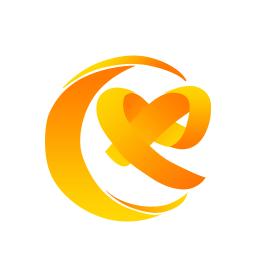 善行公益慈善v1.0.0 安卓版