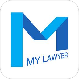 wo律师手机版