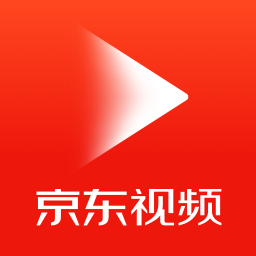 京东视频手机版