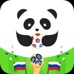 熊猫电视直播手机版