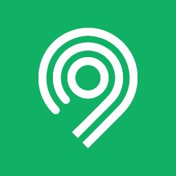 潮耳音乐app