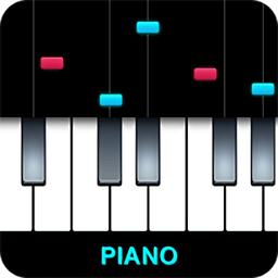手机模拟钢琴软件