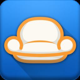 沙发管家国际版app