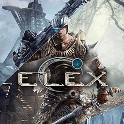 elex十五项修改器