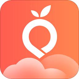 华为ilearning客户端v1.0.23 安卓版