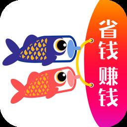 锦鲤生活手机版v4.0.3 安卓版