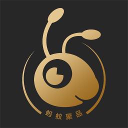 青岛蚂蚁聚品v1.44 安卓版