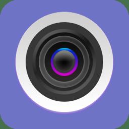 CamHi监控软件手机版