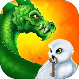 鸟笼2手游(the birdcage 2)