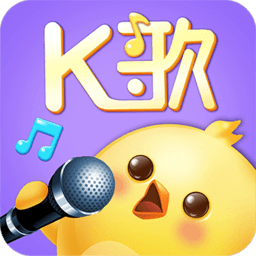 百灵K歌TV破解版