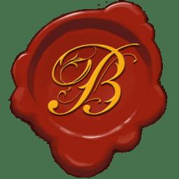 勃艮第城堡卡牌版
