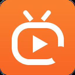 火星直播电视版v1.5.16 安卓版