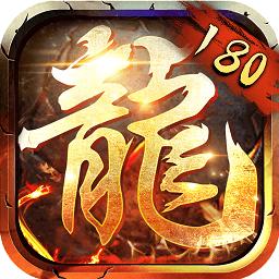 抖舞短视频app