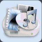 formatfactory电脑版
