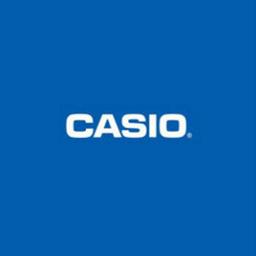 卡西欧计算器电脑版(fx82es)