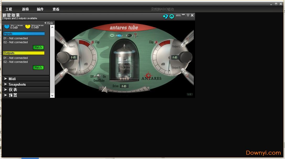 �R音�音魔�g��免�M破解版 v1.5 最新版 0