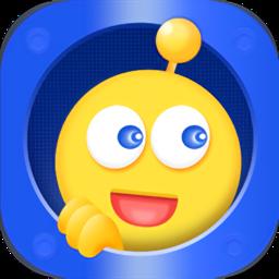 豆子直播电视版app