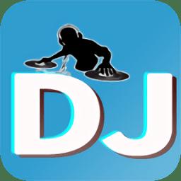 车载dj音乐盒免费版v0.0.82 安卓版