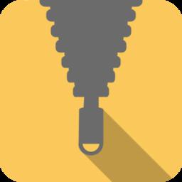 解压缩全能王暴力破解v3.9.3 安卓版