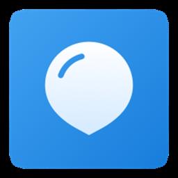魅族系统更新软件(update)v7.5.8 安卓最新版