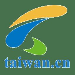 中国台湾网手机版