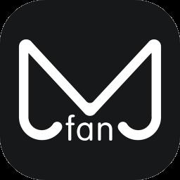 穿搭有范手机客户端v5.1.0 安卓版