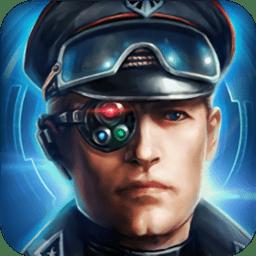 将军的荣耀2游戏v1.3.8 安卓版