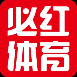 必红体育app