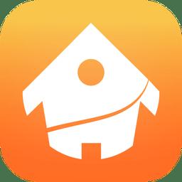 樂租房管家軟件