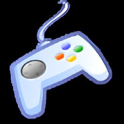 传说之下GamePad汉化版v1.6.1 安卓版