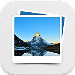 华为图库手机版(gallery)v9.0.15.352 安卓版