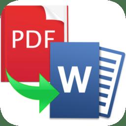 pdf�Dword��I版�件