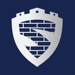 苏州城市盾牌