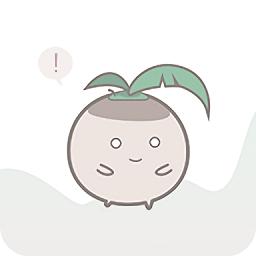 椰子便签软件