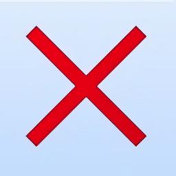 蜻蜓文件批量删除工具(deletefile)
