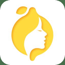 柠檬爱美医生app