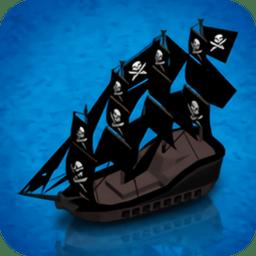 航海复仇之路游戏(goodpirate)