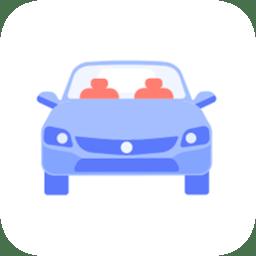 车考专家手机版