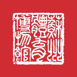 苏州体育博物馆手机版