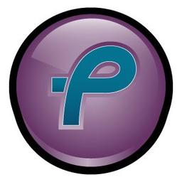 flashpaper图像处理软件