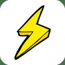闪电bt下载软件