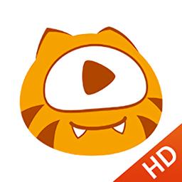 虎牙直播hd软件v2.1.3 安卓版