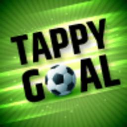tappygoal游戏