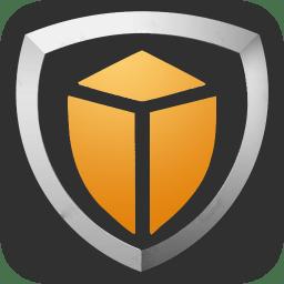 手机安全清理管家软件