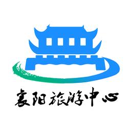 襄阳旅游中心手机版