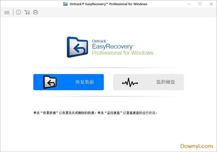 easyrecovery13 professional