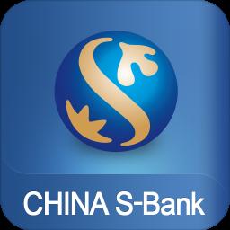 中国新韩银行app