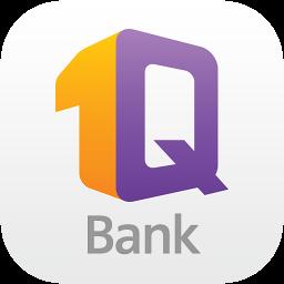 韩亚银行手机银行